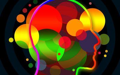 Gedanken zur Empathie